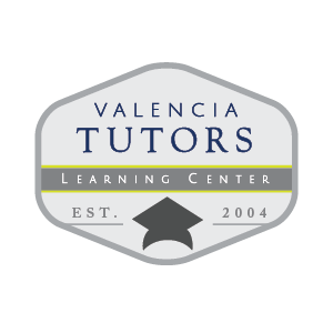 Valencia Tutors Learning Center