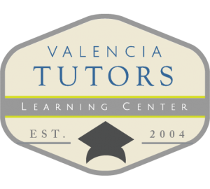Valencia Tutors Learning Center