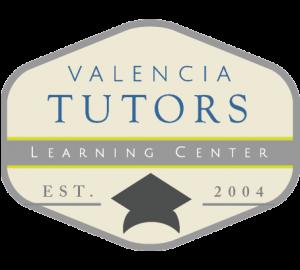Valencia Tutors Learning Center - Online Tutors